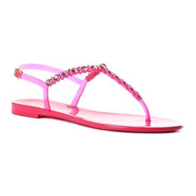 Сандалии Menghi Shoes U1376