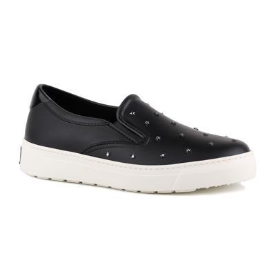 Кеды Menghi Shoes M1584