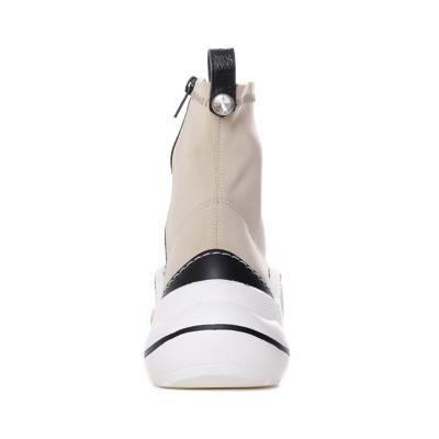 Ботинки Seniorah U1287