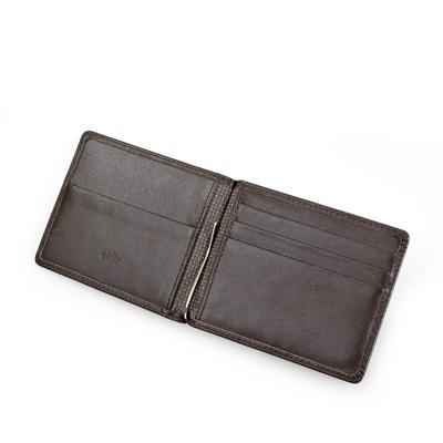 Зажим для денег Elisir C5714
