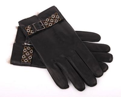 Перчатки Dal Dosso D0008 оптом