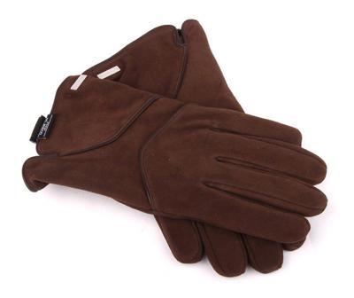 Перчатки Dal Dosso D0010 оптом