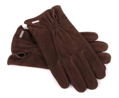 Перчатки Dal Dosso D0011 оптом