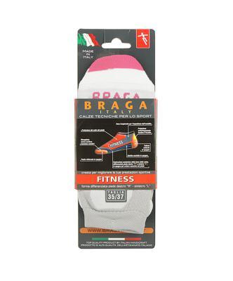 Носки Braga D0033 оптом