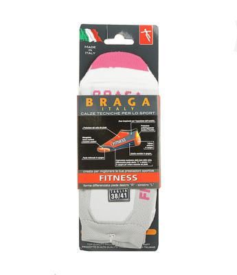 Носки Braga D0034 оптом