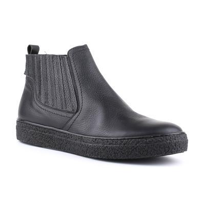 Ботинки Corsani Firenze B0020 оптом