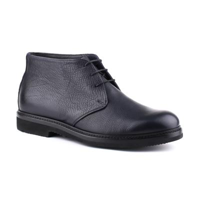 Ботинки Corsani Firenze B0022