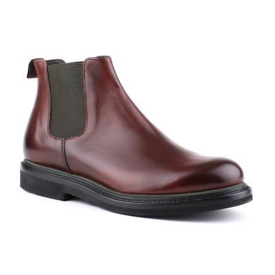 Ботинки Corsani Firenze B0027
