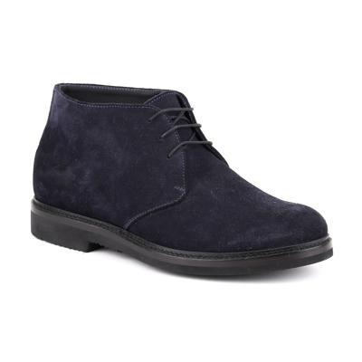 Ботинки Corsani Firenze B0028 оптом