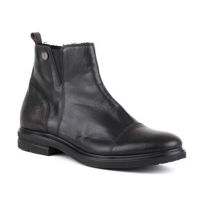 Ботинки Corsani Firenze B0045