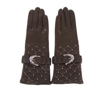 Перчатки Dal Dosso D4711
