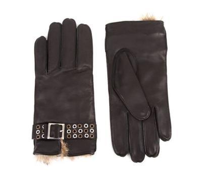 Перчатки Dal Dosso D4782