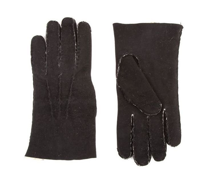 Перчатки Dal Dosso D4790