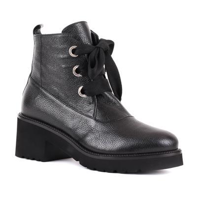 Ботинки Donna Soft V0634