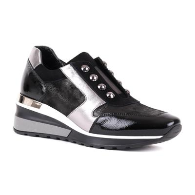 Кроссовки Donna Soft V0637