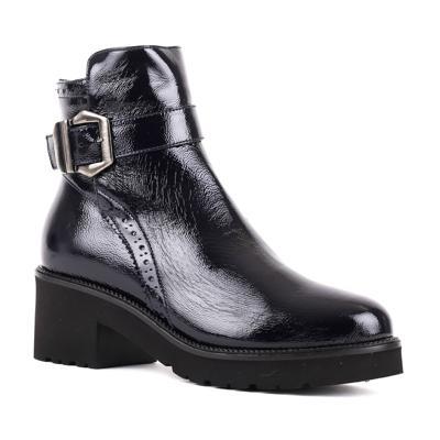 Ботинки Donna Soft V0653