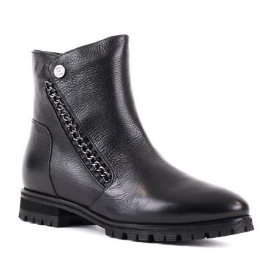 Ботинки Fabio Di Luna V0686 оптом