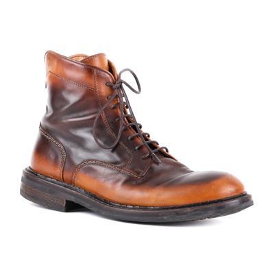 Ботинки Corsani Firenze B0186
