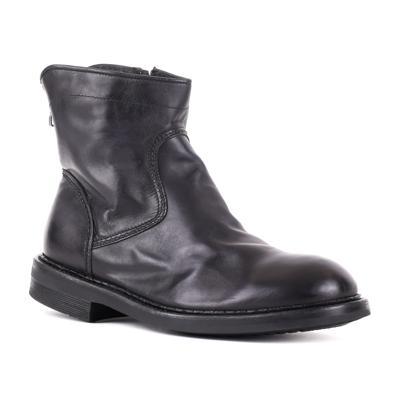 Ботинки Corsani Firenze B0187