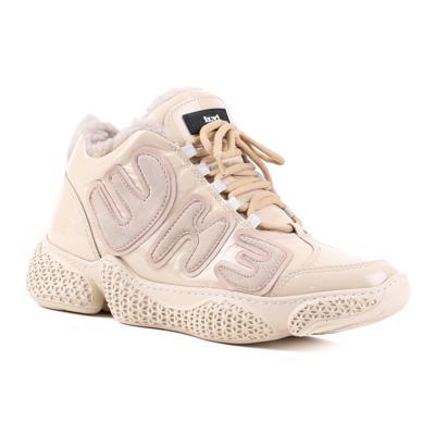 Ботинки Solo Noi V0612 оптом