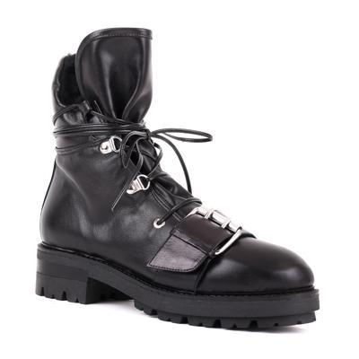 Ботинки Renzi V0655