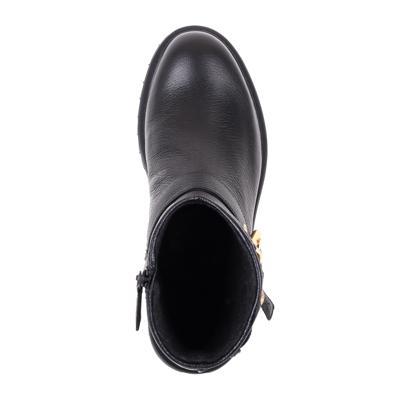 Ботинки Loriblu V0536
