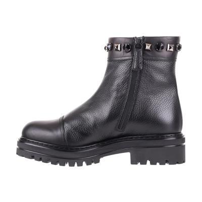 Ботинки Loriblu V0538