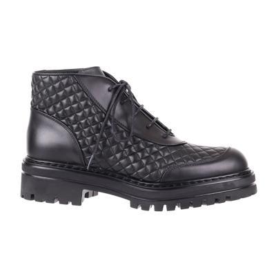 Ботинки Loriblu V0539