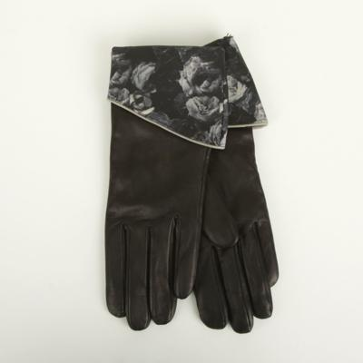 Перчатки Dal Dosso D4853