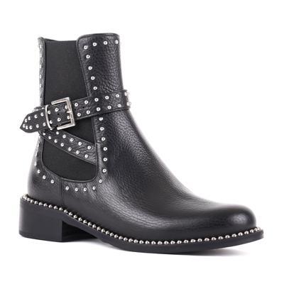 Ботинки Eliza Di Venezia V0704