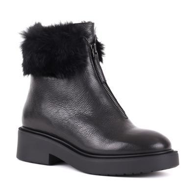 Ботинки Vittorio Virgili V0809 оптом