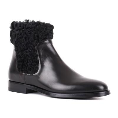 Ботинки Vittorio Virgili V0811 оптом