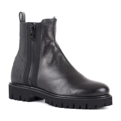 Ботинки Ballin V0833 оптом