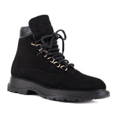Ботинки Solo Noi B0231
