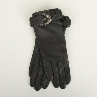 Перчатки Dal Dosso D4931