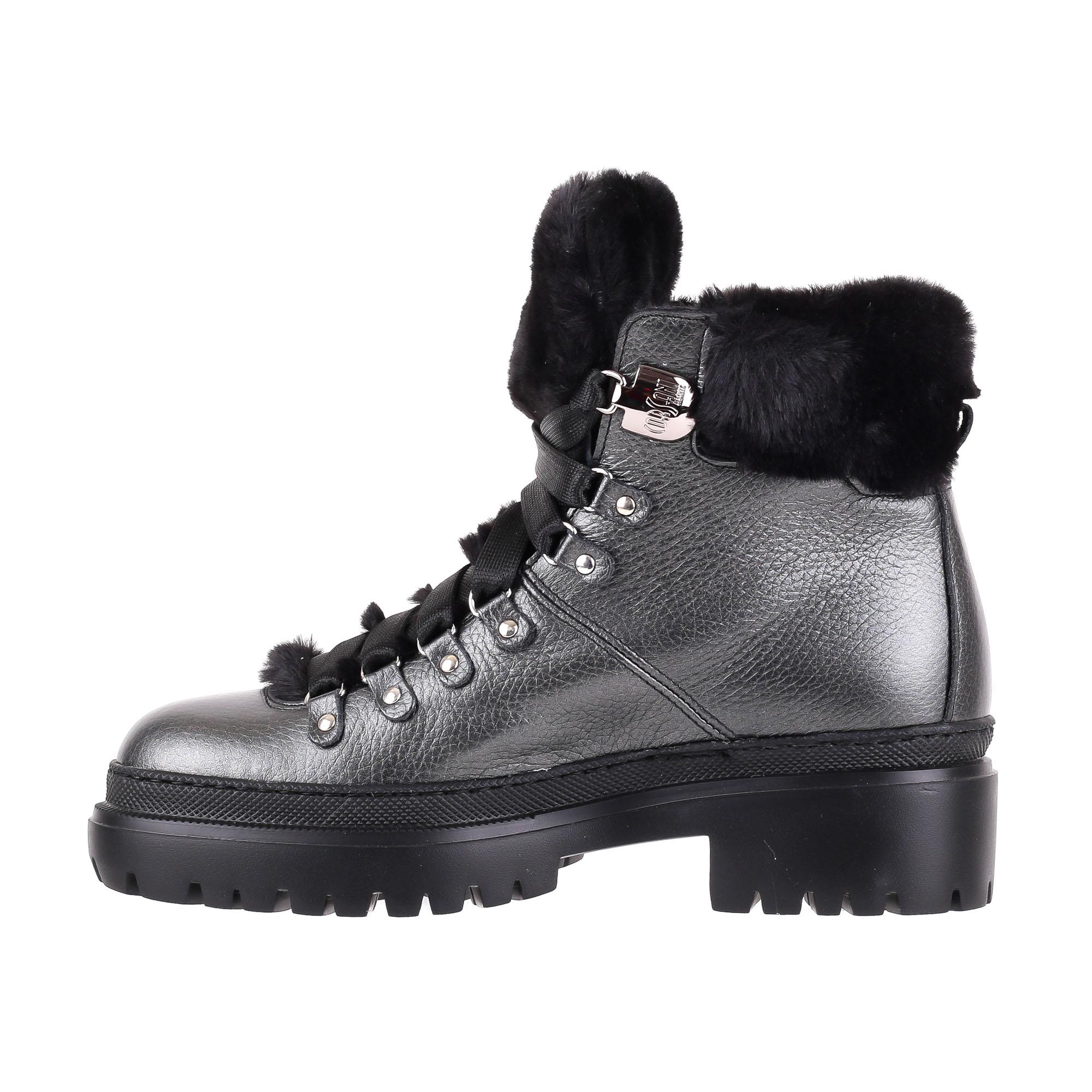 Ботинки Corsani Firenze V0589