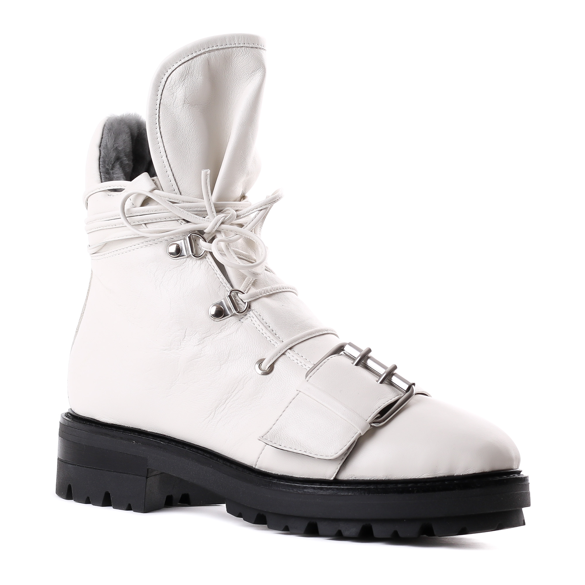 Ботинки Renzi V0656