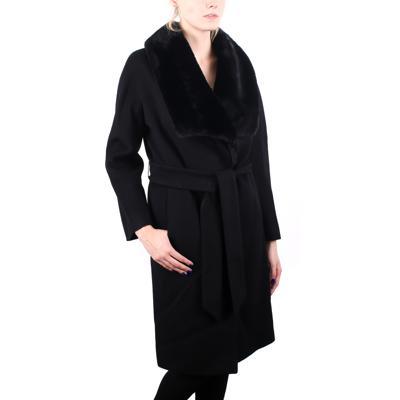 Пальто Carla Vi V0745 оптом