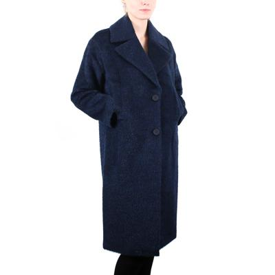 Пальто Carla Vi V0747 оптом