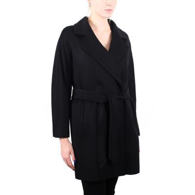 Пальто Carla Vi V0749