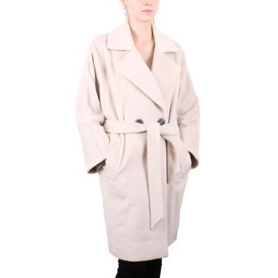 Пальто Carla Vi V0750 оптом