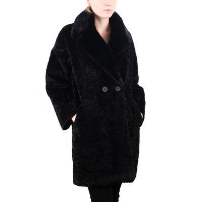 Пальто Carla Vi V0753