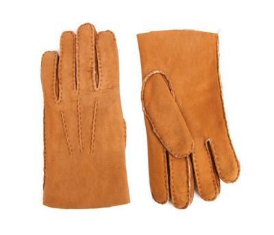 Перчатки Dal Dosso D4941 оптом