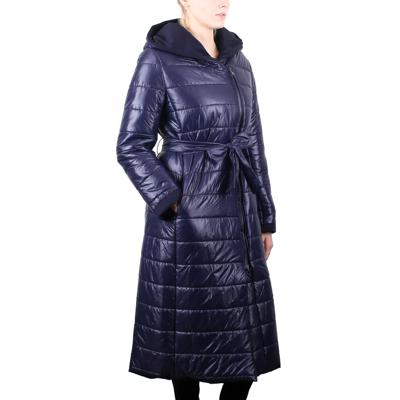 Пальто Carla Vi V0755 оптом