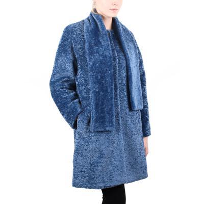 Пальто Carla Vi V0757