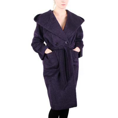 Пальто Carla Vi V0761 оптом