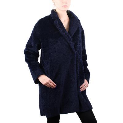 Пальто Carla Vi V0762 оптом