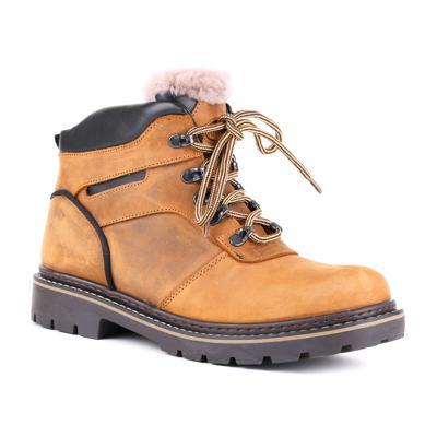 Ботинки Geronimo V0571