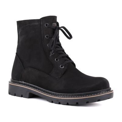 Ботинки Geronimo V0574 оптом