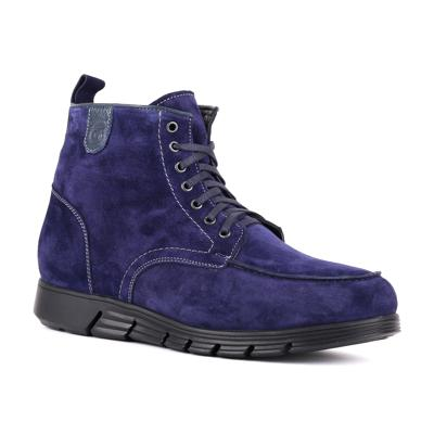 Ботинки Geronimo V0577